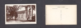 The Cathedral Mombasa, Unused, Photo; G.D.PATEL & SONS, MOMBASA (publisher) - Kenya