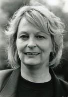 United Kingdom Politics Margaret Ewing Scottish National Party MSP Photo 1988 - Famous People