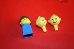 Lot Vieux Lego - Lego