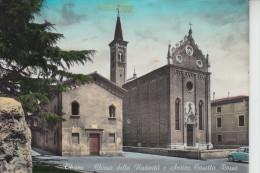61916 THIENE VICENZA - Vicenza