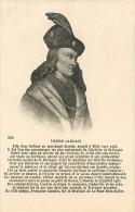 Dép 44 - Musée De Nantes - Pierre Landais Né à Vitré Vers 1430 - Fils D'un Tailleur Ou Marchand Drapier - Nantes