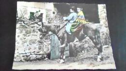 43PUY EN VELAYN° DE CASIER664 PPCIRCULE - Le Puy En Velay