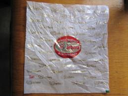 1 Emballage Papier D´agrume - Fruits & Vegetables
