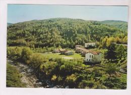 CPM DPT 66 PRATS DE MOLLO LA PRESTE, LE VILLAGE DE VACANCES En 1983!! - Autres Communes