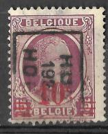 _6Wz-808: N° 4818 : B: HUY 1929 HOEI