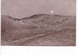 25719 Salon De 1914 -lever De Lune. Antoine Guillemet 7669 Dt ND -