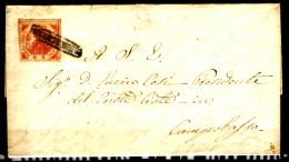 Napoli 00143 - Napoli