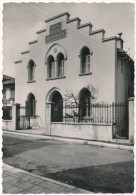 NICE - Temple Antoiniste - Nice