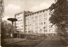 HERENT-ST JOZEFKLINIEK - Herent