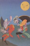 SAINT NABOR REMIREMONT MAITRE JEANDEL VENTE AUX ENCHERES 17 SEP 1994 CENTRE SOCIO CULTUREL DE SAINT NABORD - Saint Nabord