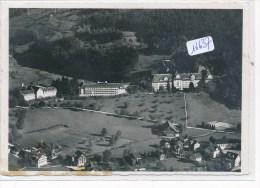 CPM GF - 16637 -Suisse - Institut  Ingenbohl  Und Umgebung (taches) - SZ Schwyz