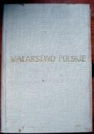 Malarstwo Polskie - Livres, BD, Revues