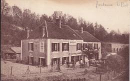 77 : Seine Et Marne  : Fontaine Le Port  : Garage . - Altri Comuni