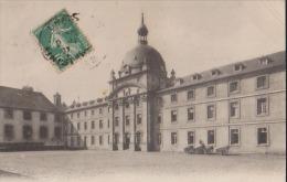 Lot 2 CPA:Ecole Des Mécaniciens/Les Gares - Brest