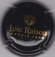 CIDRE LOIC RAISON - Other