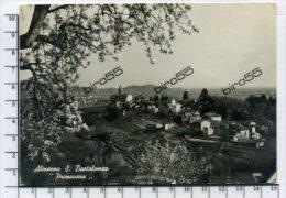 """Almenno S. Bartolomeo """"Primavera"""" - Bergamo"""