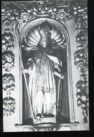 87 Haute Vienne  Limoges Image Religieuse Confrerie De Saint Aureliena 7x11cm - Images Religieuses