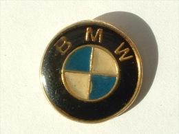Pin´s BMW - LOGO - BMW