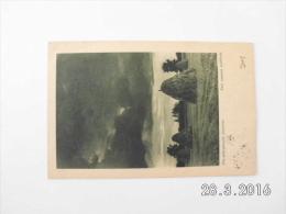 Dondangen. - (5 - 7 - 1944) - Lettonie