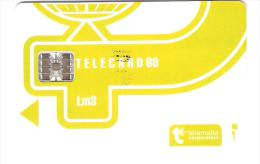 Malta - Malte - Yellow Shade - Number : C49146453 - Malta