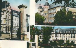 ESCH SUR ALZETTE  - Centre Commercial ,( Voir Verso ) - Esch-Alzette