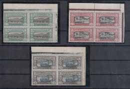 Regno D'Italia (1923) 50º Anniversario Di Alessandro Manzoni Adf ** 2 Perizie - 4 Scan - 1900-44 Vittorio Emanuele III