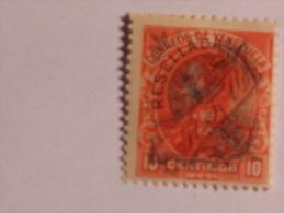 VENEZUELA  1900  LOT# 6 - Venezuela