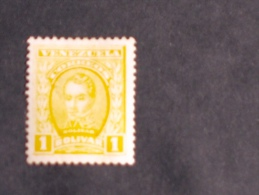 VENEZUELA  1911  LOT# 9 - Venezuela