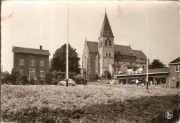 OPGLABBEEK-KERK ST-LAMBERTUS-UNIC - Opglabbeek