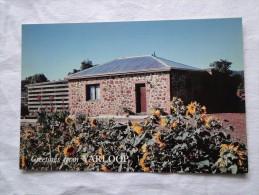 Australia Yarloop Old Bakery  A100 - Australie