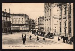 JOLI LOT DE 20 CARTES POSTALES ANCIENNES.....LOT 001 - Cartes Postales