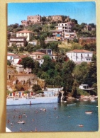 Agropoli Viaggiata Fg - Salerno