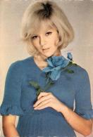 95835 - Sylvie Vartan - Artistes