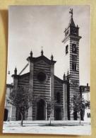 Bettola Santuario Madonna Della Quercia Viaggiata Fg - Piacenza