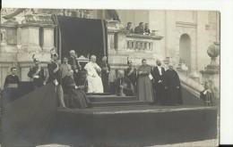 VAT2   --  VATICAN   --  S. PIETRO MONSIGNORE GEHAIMSEKRETAIR DES PAPSTES  --  REAL PHOTO PC - Vatikanstadt
