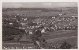 RP: PEGNITZ , Germany , 30-50s #2 - Pegnitz