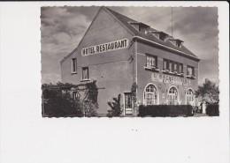 21 Chenove Hotel Restaurant L' Escargotiere - Chenove