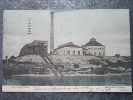 New Water Works - Cincinnati
