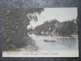 Millcreek At Northside - Cincinnati