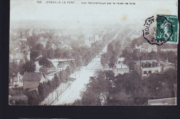 JOINVILLE LE PONT 1900 - Joinville Le Pont
