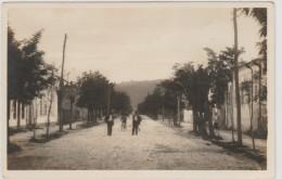 Moldova - Soroca - Str. Regele Ferdinand - Moldavie