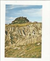 101522 Castello Di  Canossa Re Calanchi - Reggio Nell'Emilia