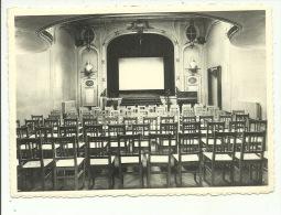 Sint Josse Ten Noode Institut Des Dames De Marie Chaussée De Haecht La Salle Des Fêtes - St-Joost-ten-Node - St-Josse-ten-Noode
