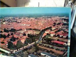 IMOLA  SCORCIO DA AEREO   1980 S1996  FK31 - Imola