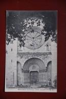 DIGNE - Notre Dame Du BOURG - Digne