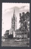 CALVADOS 14 SEQUEVILLE EN BESSIN Eglise Romane - France
