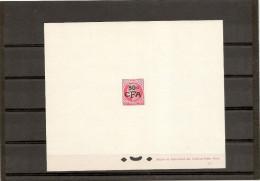 Reunion - Epreuve De Luxe Du N° 284 Ceres ) Superbe En Parfait état - Isola Di Rèunion (1852-1975)