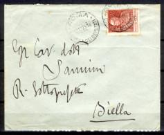 Roma 4 - 1900-44 Vittorio Emanuele III