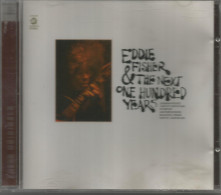 Eddie Fisher&The Next Hundred Years 2006. - Soul - R&B