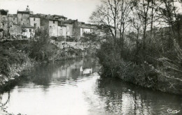 CORRENS(VAR) - Frankrijk